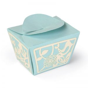 -Love-Birds-Gift-Box C