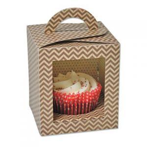 Box-Cupcake-2 C