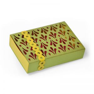 Box-Matchbox-2 C