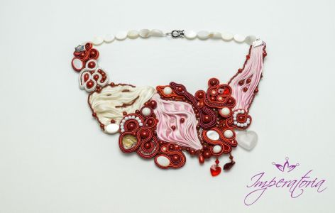 bijuterii handmade iasi