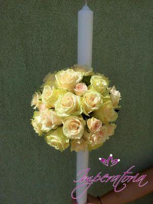 Camerazoom-20120819123457400